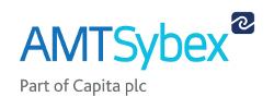 AMT-SYBEX