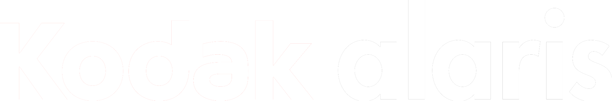 Kodakalaris