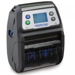 M4L2 Mobile Thermal Printer