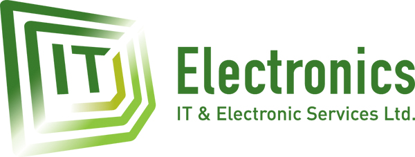 IT-Electronics